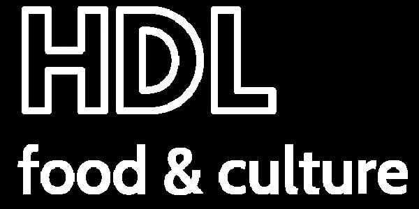 HDL food & culture